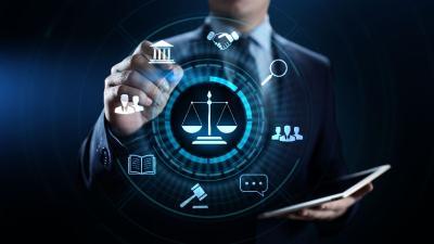 Sécurité des données personnelles sur les sites internet  : 2021, la CNIL contrôle !