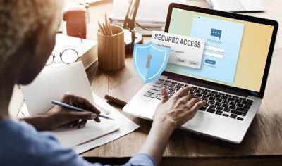 Condamnation d'un site de e-commerce pour atteinte à la sécurité des données