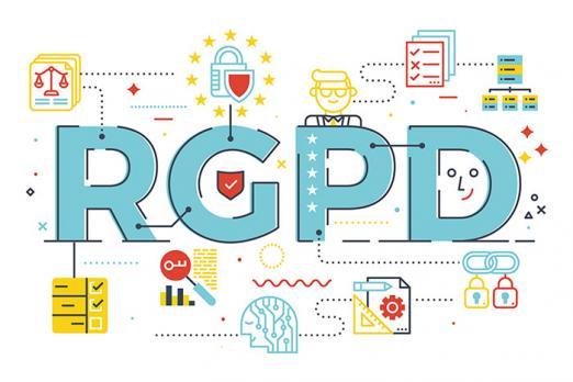 Avocat mise en conformité RGPD