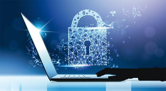 Avocat en données personnelles et RGPD à Paris 9